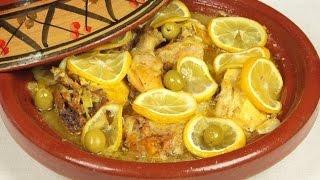 Tajine recept.Рецепт. Курица с овощами в тажине.