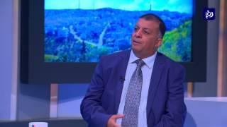 د. محمد أبو غزلة - إعلان نتائج التوجيهي .. توجيهات للناجحين ولمن لم يحالفهم الحظ