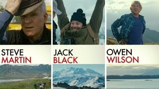 EIN JAHR VOGELFREI! - Trailer (Full-HD) - Deutsch / German