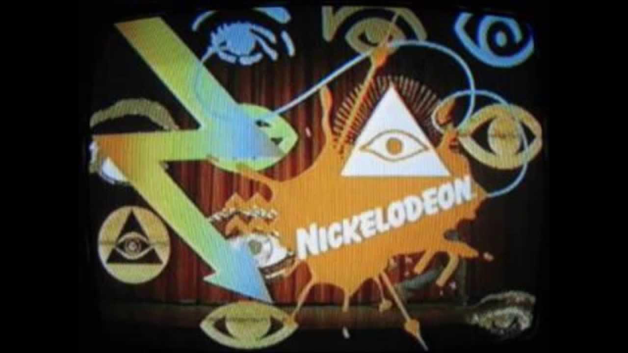 Nickelodeon illuminati signs youtube for World house music