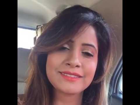 Miss Pooja - Hoor | Latest Punjabi Songs 2016