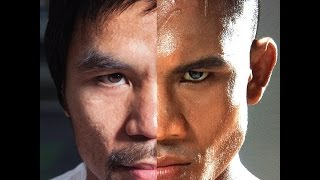 Repeat youtube video Boxing & Muay Thai (Training Motivation)