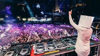 Festival EDM & Electro House Mix 2019 Video