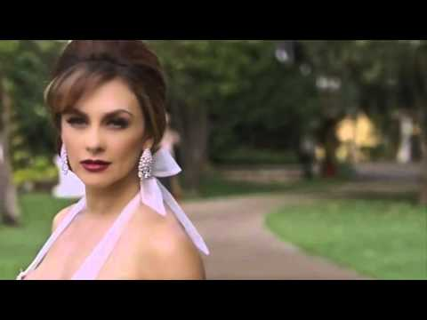 La Do241a Telemundo 2016 Aracely Ar225mbula YouTube