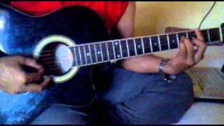 MRD - Guitar Tabs n Chords Lessons - Ab Na Jaa - Euphoria.mp4
