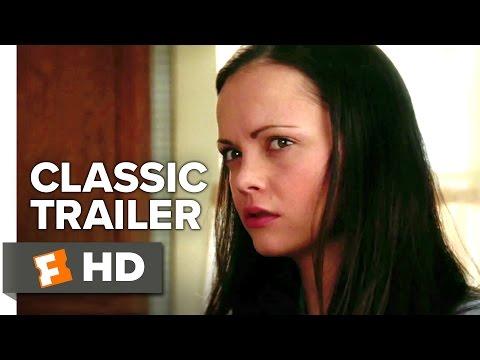 Cursed (2005) Official Trailer 1 - Christina Ricci Movie