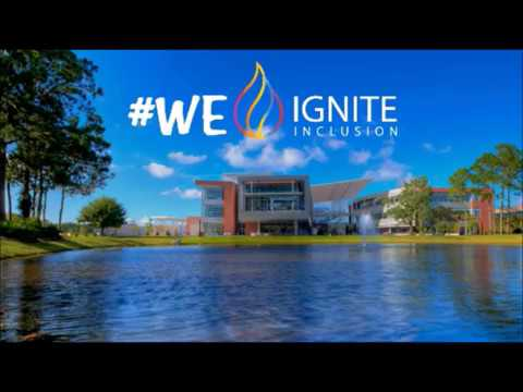 We Are... UNF Dining Services!