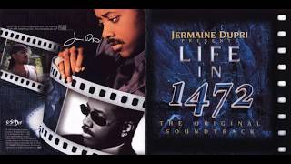 Watch Jermaine The Party Continues video