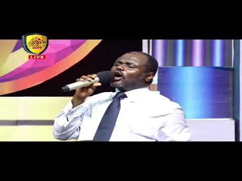 Download 30 Days Of Glory Service: 8-7-2019 | Day 2