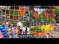 Kolkata Bird Market At Galiff Street Visit & Price Update || The Biggest Bird Market In Asia