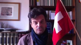 Telegiurnal da la Svizra Rumantscha 04-09-14