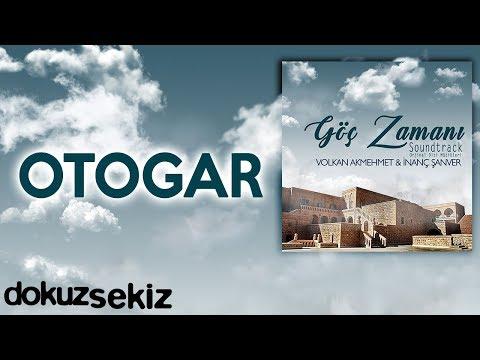 Otogar  (Göç Zamanı Soundtrack)