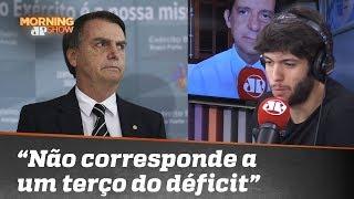 Caio: