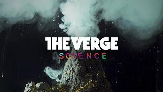 This is Verge Science