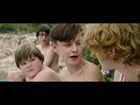 Stranger Things Finn Wolfhard FIRED AGENT For STRIP DOWN UNDERWEAR It Sceneиз YouTube · Длительность: 4 мин3 с