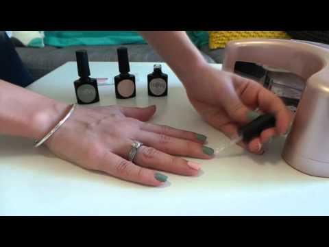 quick-chip-tip-for-gel-polish-manicures