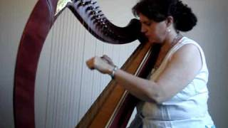 Laura Beckner-Sliabh Geal gCua