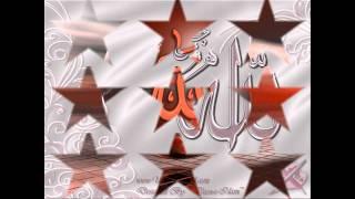 Download Hindi Video Songs - Allah Hoo Allah Hoo Sami Yusuf