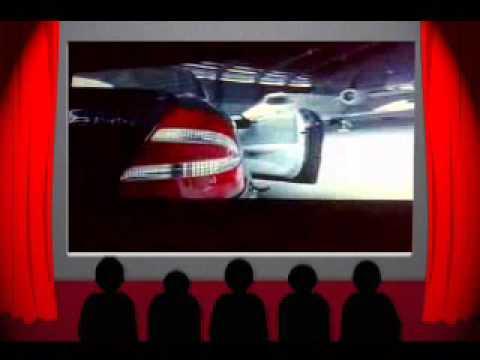 Billa full official trailer thumbnail