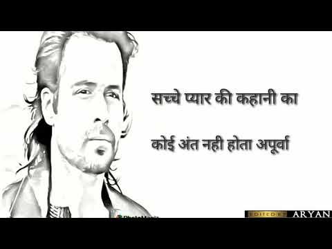 Hamari adhuri kahani status || Best Dialogue by Imran Hashmi