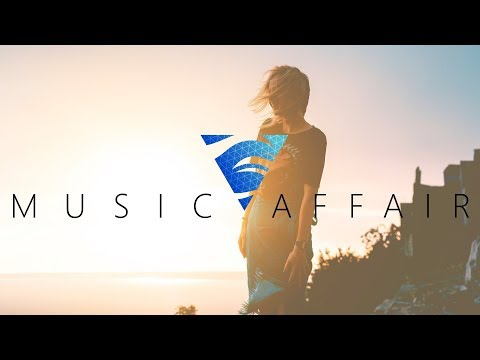 Summer Deep House Mix - BEST Chillout & Dance Music 2017 by Nico Pusch