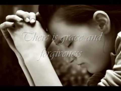 Third Day - Cry Out To Jesus W/Lyrics