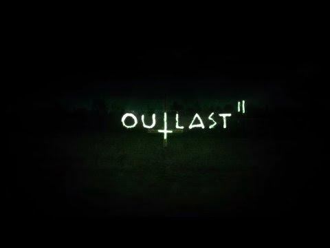 Outlast 2 Teaser Trailer (Sub Español)(1080p)(60fps)