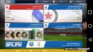Video Dream league soccer 2016 da forma ve logo değiştirme download MP3, 3GP, MP4, WEBM, AVI, FLV Oktober 2018