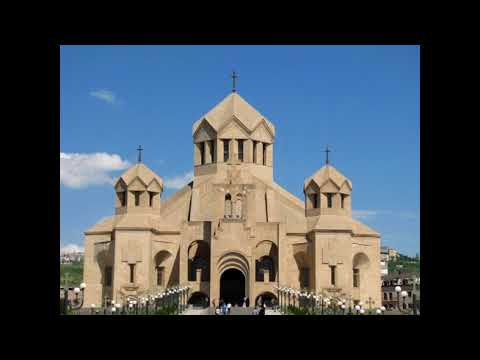 *Здравствуй моя Армения* муз композиция =Гурген Мхитарян