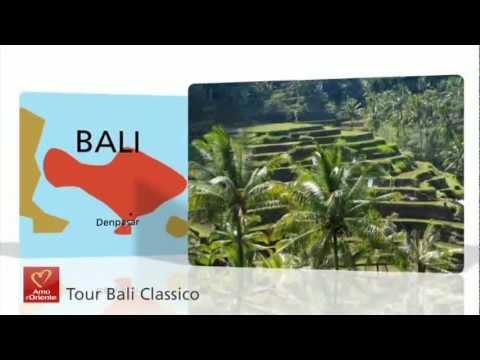 MARACAIBO Viaggi ti consiglia un Viaggio in Indonesia