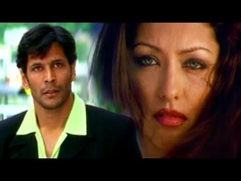 Milind Soman rejects Aditi Govitrikar's Proposal - Bollywood Movie Scene | 16 December