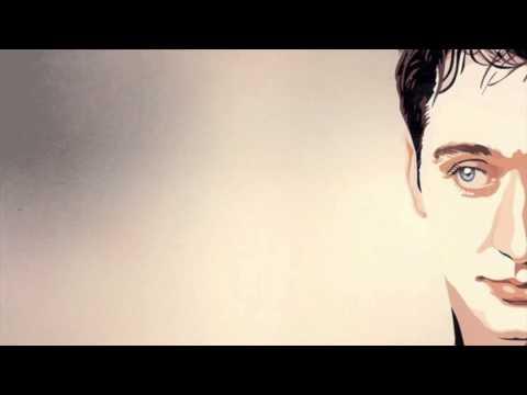Paul van Dyk - Nothing But You (PVD Club Mix) (HD)