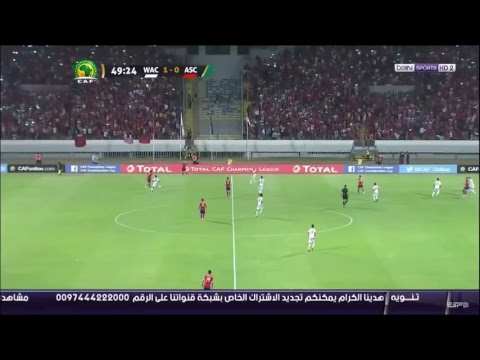 bein sport 1 live arabe youtube. Black Bedroom Furniture Sets. Home Design Ideas