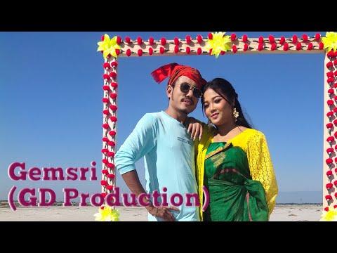 #Gemsri (GD Production), #color entertainment