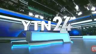 YTN 24 OP (2018년 12월 3일 ~ 현재)