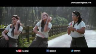 Mandaarame Official Video Song   Ohm Shanthi Oshaana