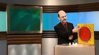 Mathematik zum Anfassen - Kryptographie (1. Staffel, 2. Folge)