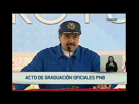 مادورو: تتويج فرنسا بلقب المونديال هو نصر إفريقي