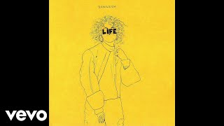 Danileigh Life Audio.mp3