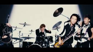 AKi(シド・明希)Single『STORY』MV Full Ver公開!