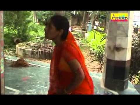 Asolo Baula {Superhit Mata Bhajan} Album: Maa Biraja