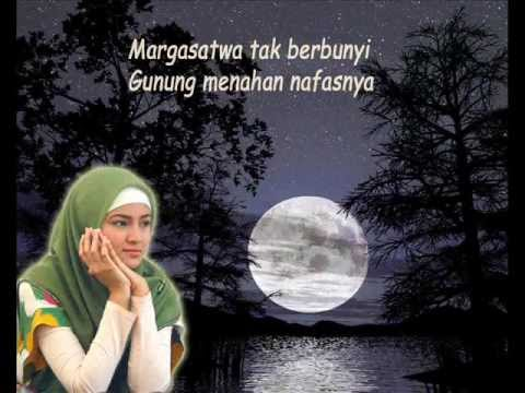 LAILATULQADAR - HETTY Ft. BIMBO Mp3
