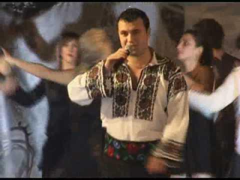 Balul Bobocilor 2008 al Universitatii Stefan cel Mare Suceava