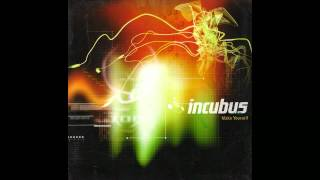 Watch Incubus The Warmth video