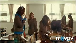 Разгневанная мама   Разъярённая мать   Бешеная мама   Клип к дораме   Marshmello - Friends (песня)