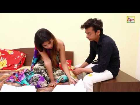 adult a girlfriend with her teacher indian hot movie from YouTube · Duration:  1 minutes 17 seconds