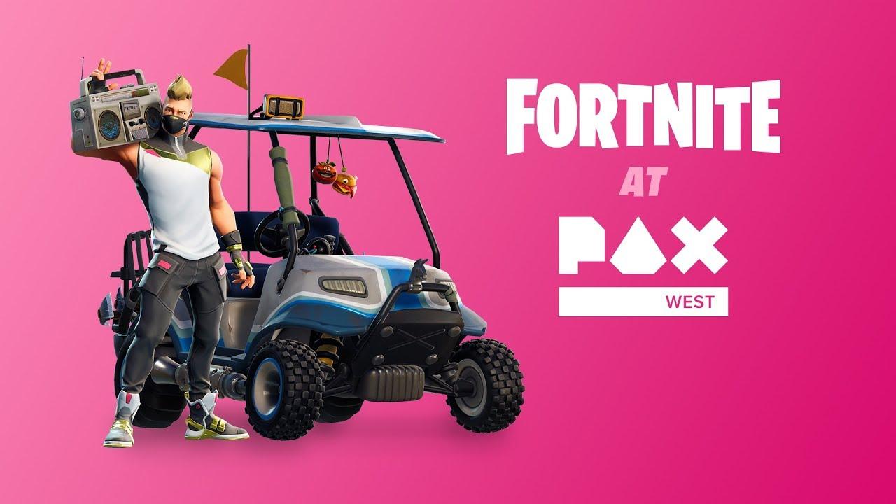 fortnite-pax-west-2018-recap