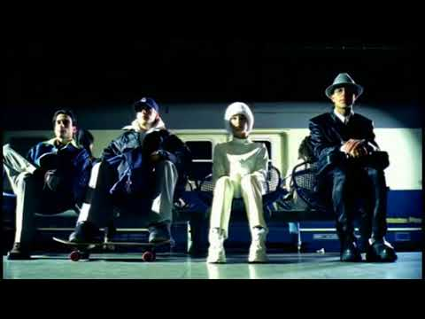 Sash! - Encore Une Fois - 1996 (HD)