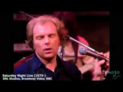 Van Morrison Biography: Life and Career of the Singer-Songwriter
