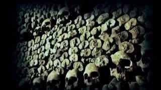 Париж  Город мёртвых (2014) Русский трейлер